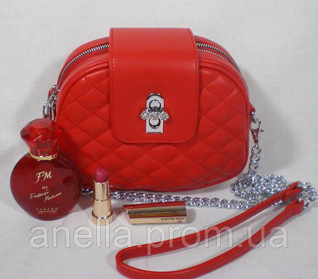 df2793ec8806 Яркий вместительный стильный клатч с ремешком: продажа, цена в ...