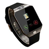 Умные часы Smart Watch dz09, фото 1