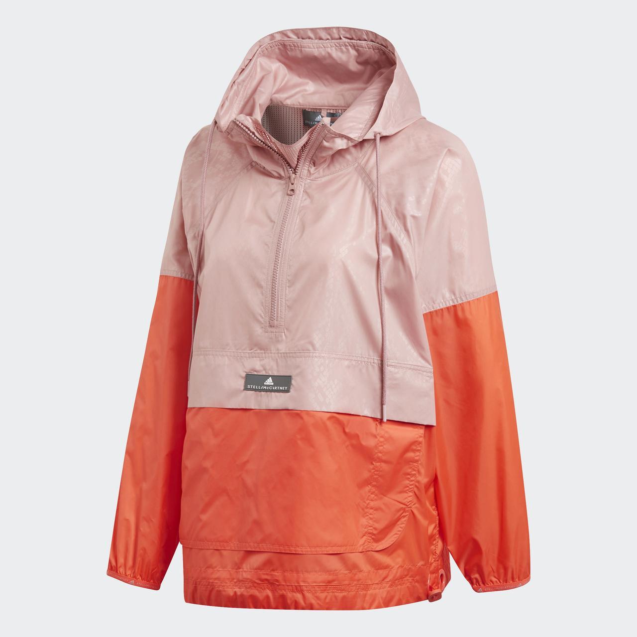 ce65bfe3 Купить Женская куртка Adidas By Stella McCartney (Артикул: DU0799) в ...