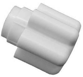 Муфта мотора для кухонного комбайна Bosch 423561