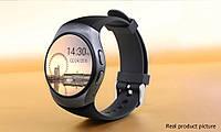 Смарт часы KingWear KW18, фото 1