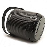 Портативная Bluetooth колонка SPS WS-883, мини колонка