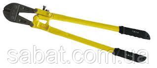 Ножницы арматурные 750 мм