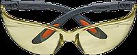 Очки защитные желтые Neo 97-501