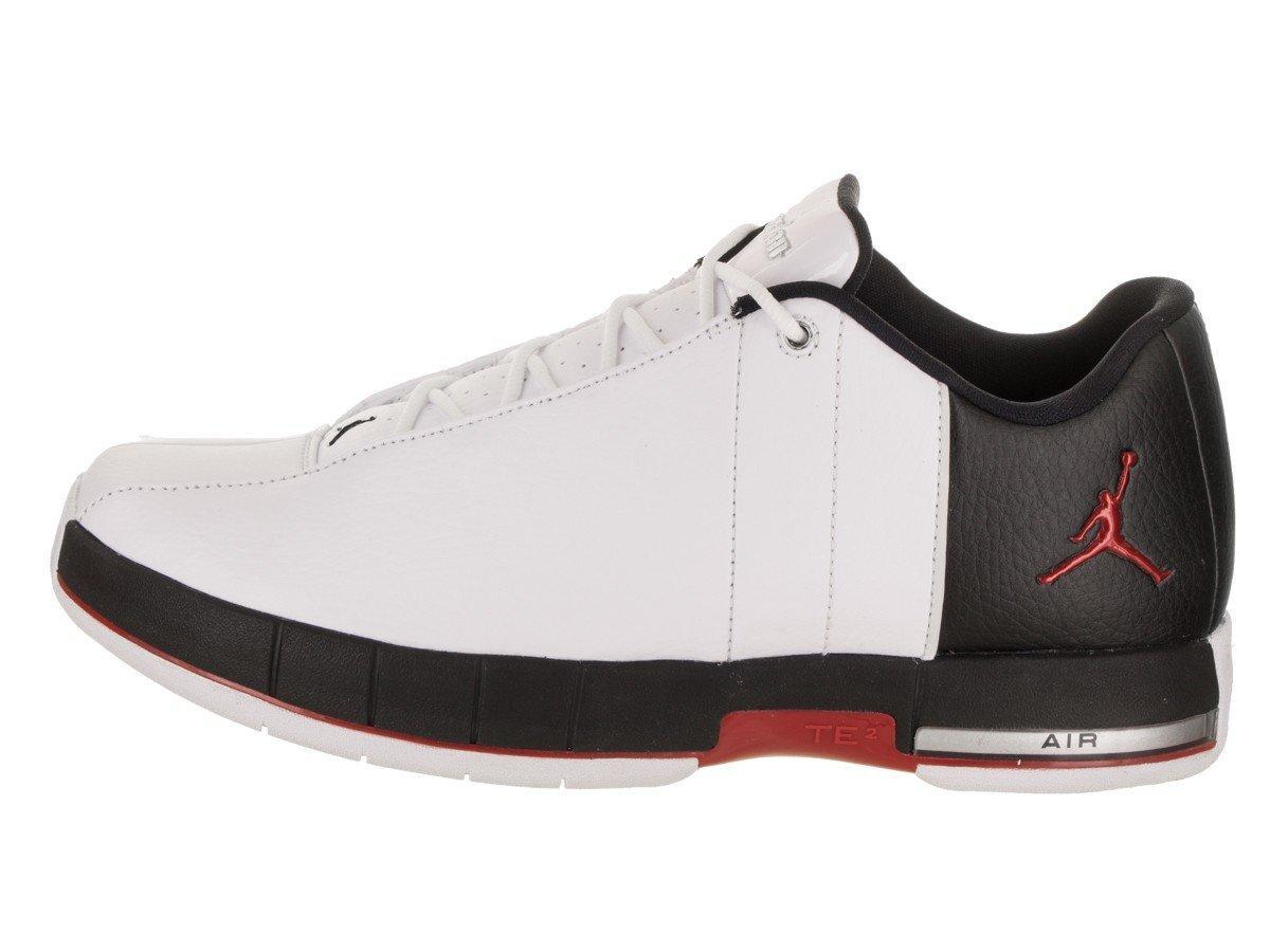 Nike Air Jordan Team Elite 2 AO1696-101