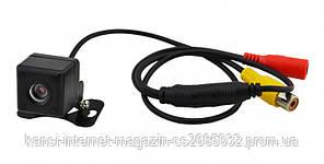 Камера заднего вида для автомобиля SmartTech A101 IR, автокамера