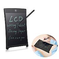 Графічний планшет для малювання LCD Writing Tablet, графічний планшет, фото 1