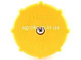 Клапан фильтра AP14ZO Agroplast, фото 2