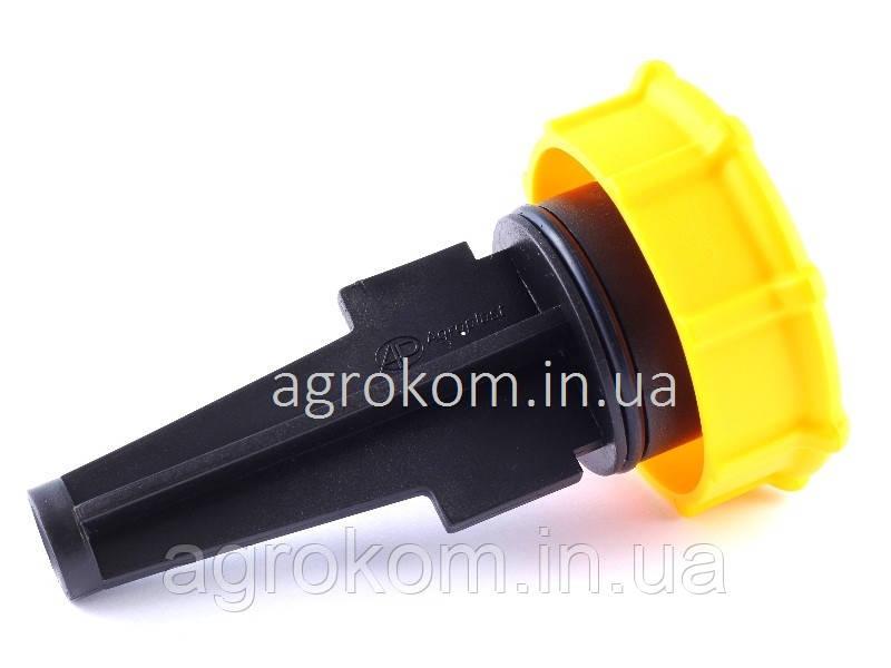 Клапан фильтра AP14ZO Agroplast
