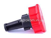 Клапан фильтра AP16ZO Agroplast
