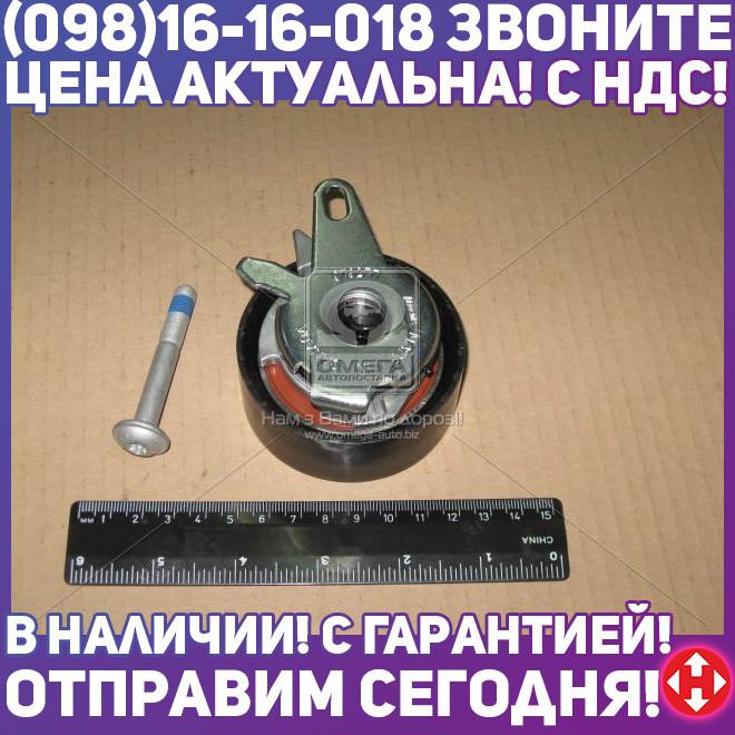 ⭐⭐⭐⭐⭐ Ролик натяжной АУДИ A6 2,5 Tdi (1994-1997), ФОЛЬКСВАГЕН LT 28-35-45, Transporter IV 2.5 Tdi (1996-2006) ЛТ  2,ТРAНСПОРТЕР  4, 531 0274 30