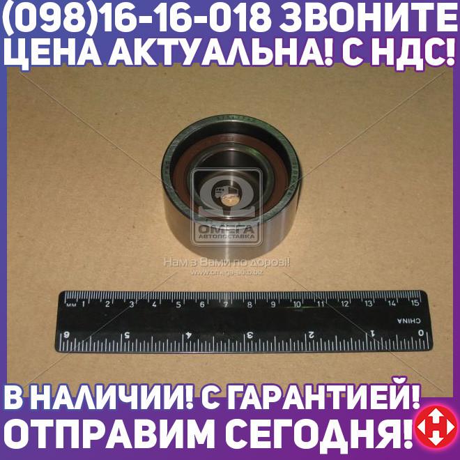 ⭐⭐⭐⭐⭐ Ролик натяжной АУДИ (производство  Ina) 100,80,A6,A8,КAБРИОЛЕТ,КУПЕ, 531 0731 10