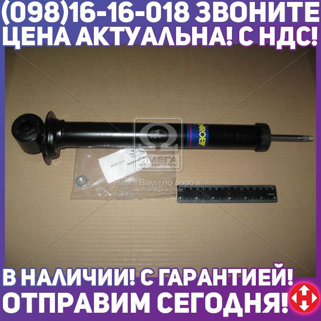 ⭐⭐⭐⭐⭐ Амортизатор подвески  AUDI 80 задний ORIGINAL (пр-во Monroe)