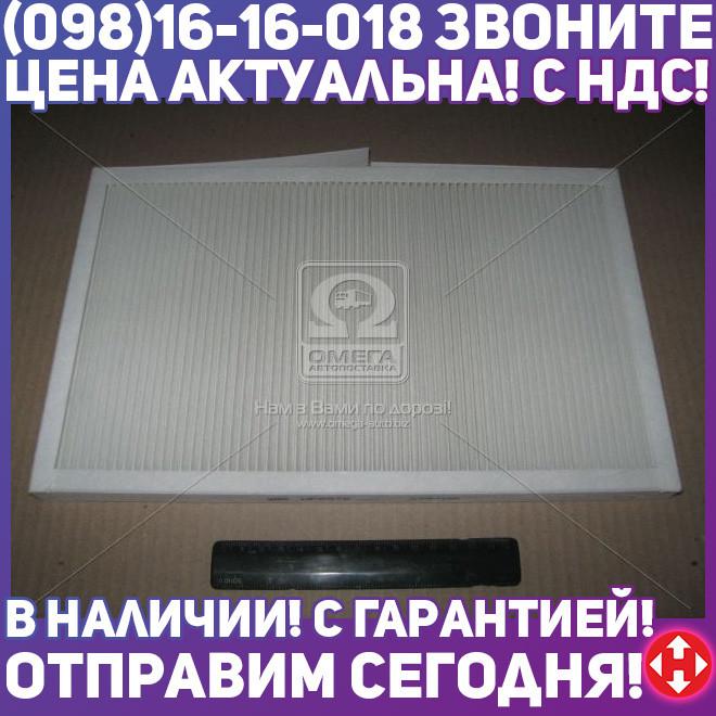 ⭐⭐⭐⭐⭐ Фильтр салона АУДИ A6 WP6872/K1036 (производство  WIX-Filtron)  WP6872