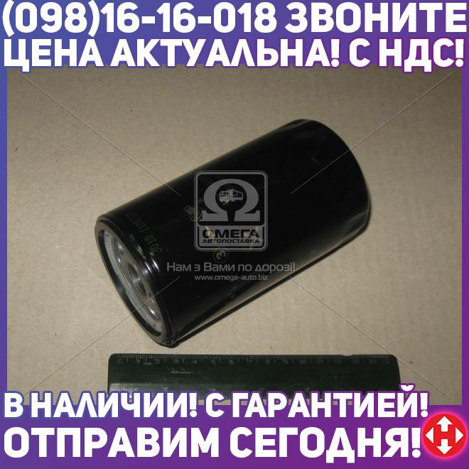 ⭐⭐⭐⭐⭐ Фильтр масляный AUDI 80 WL7069/OP525/1 (пр-во WIX-Filtron)