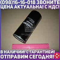 ⭐⭐⭐⭐⭐ Фильтр масляный АУДИ 100 WL7230/OP526/4 (производство  WIX-Filtron) A6,В8, WL7230