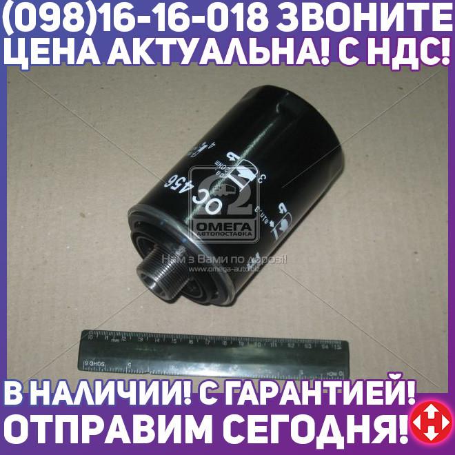 ⭐⭐⭐⭐⭐ Фильтр масляный VW GOLF V, VI, T5, SKODA OCTAVIA II 1.8-2.0 TSI 07- (пр-во KNECHT-MAHLE)