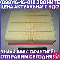 ⭐⭐⭐⭐⭐ Фильтр воздушный AUDI A6 WA6536/AP179/1 (пр-во WIX-Filtron)