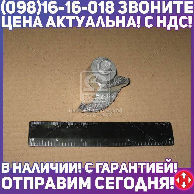 ⭐⭐⭐⭐⭐ Планка натяжная AUDI, SEAT, VW (пр-во Ina)