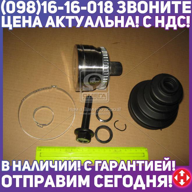 ⭐⭐⭐⭐⭐ ШРУС наружный с пыльником VW,AUDI,SEAT (пр-во Cifam)