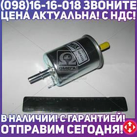 ⭐⭐⭐⭐⭐ Фильтр топливный AVEO WF8333/PP905/3 (производство  WIX-Filtron) ШЕВРОЛЕТ,ДЕО,КAЛОС, WF8333