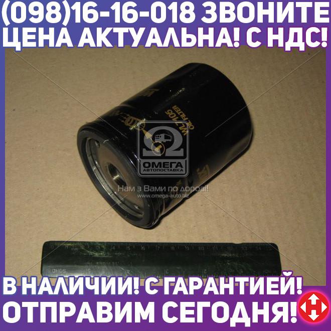 ⭐⭐⭐⭐⭐ Фильтр масляный BMW WL7105/OP556 (пр-во WIX-Filtron UA)