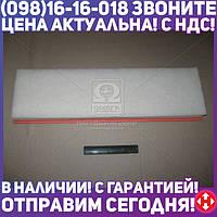 ⭐⭐⭐⭐⭐ Фильтр воздушный БМВ WA6260/AP089 (производство  WIX-Filtron) 3,5,7, WA6260