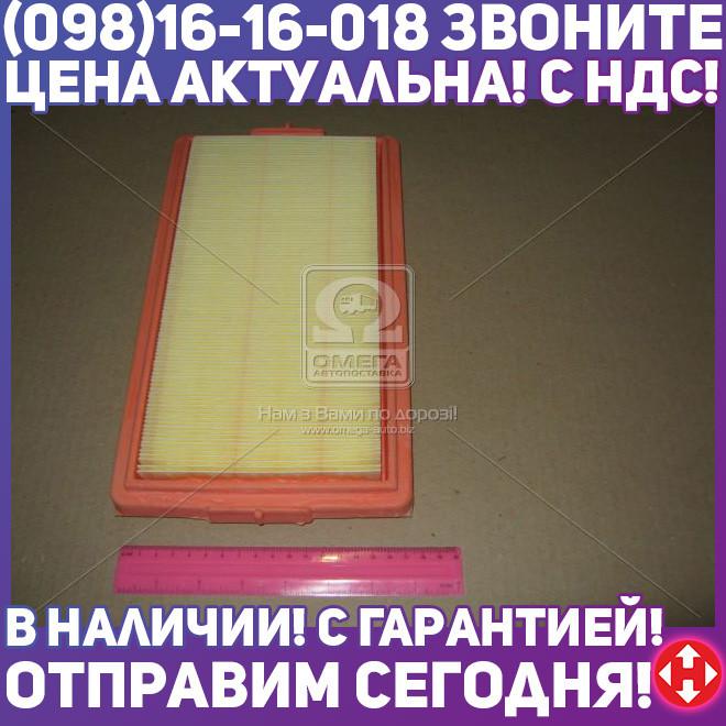 ⭐⭐⭐⭐⭐ Фильтр воздушный BMW WA6189/AP025 (пр-во WIX-Filtron)
