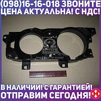 ⭐⭐⭐⭐⭐ Окуляр (держатель) фары лев. БМВ 5 E34 (производство  TEMPEST) 7, 014 0088 201