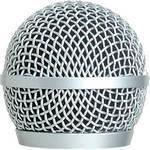 Shure 95A2207C решётка для микрофона PG48