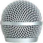 Решётка для микрофона для микрофона Shure 95A2207C