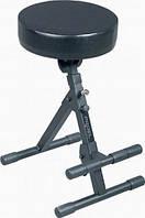 Proel KGST 10  профессиональный стул для музыканта