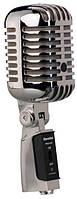 Микрофон Superlux PROH7F MKII