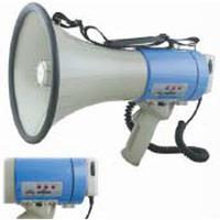 BIG HW66SU мегафон с встроенным МР3 плеером