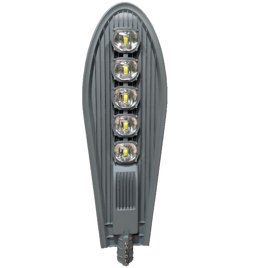 Светильник светодиодный консольный ЕВРОСВЕТ 250Вт 6400К ST-250-04 22500Лм IP65
