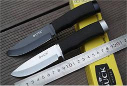 Охотничий Нож Buck 009 56HRC 440C
