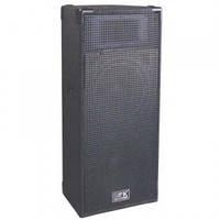 Акустическая система SoundKing SKFI040 4 Ом