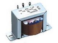 BIG TR-1319-25W трансформатор для 100 В линий, 25 Вт