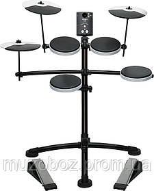 Roland TD-1K V-Drums электронная ударная установка
