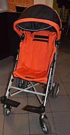 Б/У Детская инвалидная коляска Амбрелла для Реабилитации Детей с ДЦП Umbrella Special Stroller