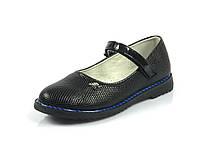 Туфли детские J&G