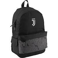 JV19-994L Рюкзак спортивный FC Juventus 994L