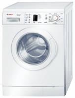 Стиральная машина Bosch WAE20166PL