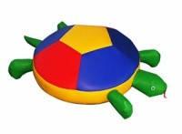 Черепаха АЛ225
