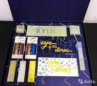 Подарочный набор Kylie синий