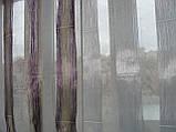 Японские панельки Провисоны 2,50, фото 3