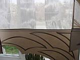 Японские панельки Провисоны 2,50, фото 4