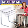Раскладной Универсальный Столик Table Mate 2 Тейбл Мейт 2, фото 2