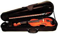 Gewa Violin Set Allegro ученическая скрипка 4/4