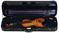 Gewa Violin Set Concerto концертная скрипка 4/4